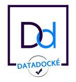 Picto_datadock